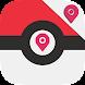 Fake GPS For PokemonGo