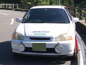 シビック EK4 SiR  1997年式のカスタム事例画像 Shin_EK4さんの2020年08月13日13:10の投稿