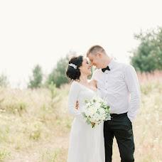 Wedding photographer Olga Salimova (SalimovaOlga). Photo of 31.07.2016