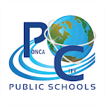 Ponca City Public Schools