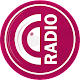 Radio Conexión Esperanza Download for PC Windows 10/8/7