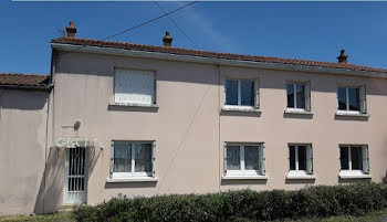 maison à La Remaudière (44)