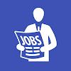 Govtjobsform.in- Sarkari jobs APK