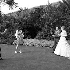 Wedding photographer Marco Traiani (marcotraiani). Photo of 01.04.2016