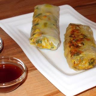 Roast Chicken Roll Recipes.