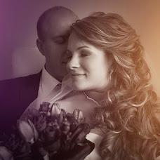 Wedding photographer Sergey Remon (Remon). Photo of 13.10.2013