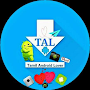 Tamil Android Lover APK icon