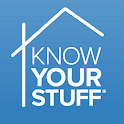 Know Your Stuff® icon