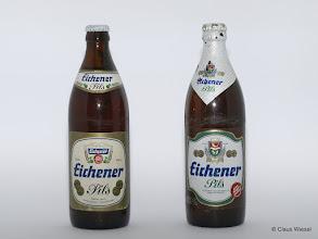 Photo: Das beste Bier der Welt! 2 Flaschen, ungeöffnet, noch immer voll, ca. 30 Jahre alt! Hier gilt aber nicht die Regel: je älter, desto besser.