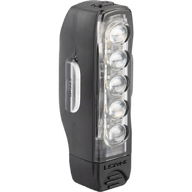 Lezyne Strip Drive Headlight