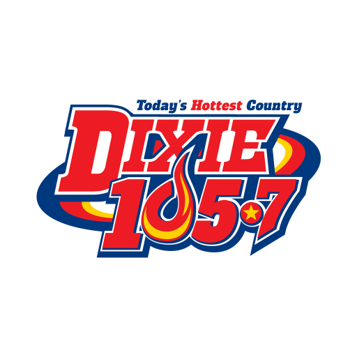 Dixie 105.7 app (apk) free download for Android/PC/Windows