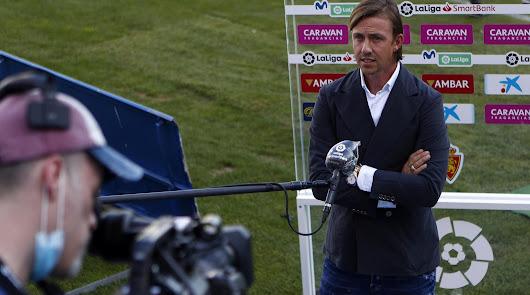 """Guti: """"Hemos dado un gran paso adelante como grupo en un partido completo"""""""