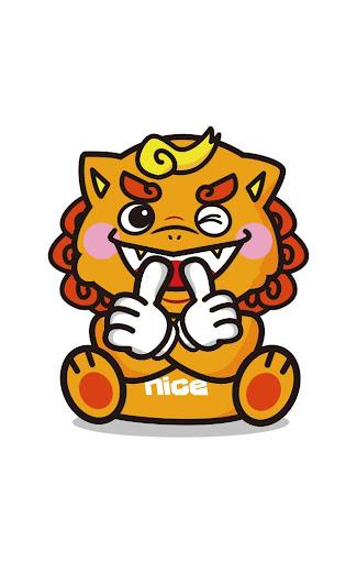 nice小田原東店