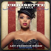 Let Freedom Reign (Deluxe Edition)