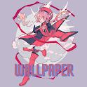 Sakura Card Captor Wallpaper 2021 icon