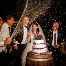 Wedding photographer Aslı Toy (fotografsandigi). Photo of 18.05.2018