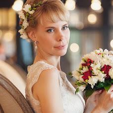 Wedding photographer Aleksandr Kovylyaev (Arekusan). Photo of 28.03.2015