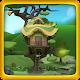 Treasure Hunter Escape (game)