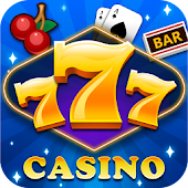 Casino Dream: Free Vegas Slots