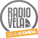 Radio Vela Agrigento icon