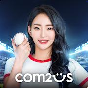 컴투스프로야구 for 매니저 LIVE 2019