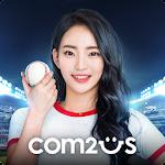 컴투스프로야구 for 매니저 LIVE 2019 7.3.0
