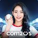 컴투스프로야구매니저 icon