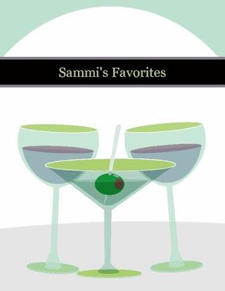 Sammi's Favorites