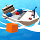 Download Balance the Ship For PC Windows and Mac
