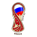⚽ FIFA Worldcup 2018 - Live TV Russia 1.0