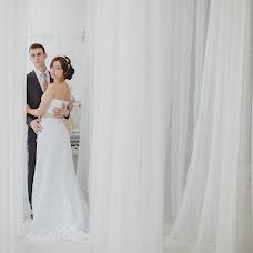 Wedding photographer Evgeniya Litovchenko (BBlood). Photo of 19.05.2015
