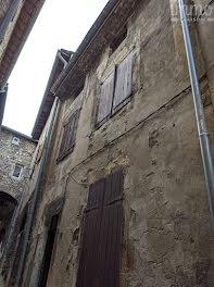 maison à La Voulte-sur-Rhône (07)