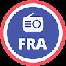 com.radiocolors.france