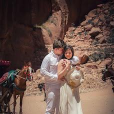 Vestuvių fotografas Tina Yalova (tinafotodesign). Nuotrauka 11.04.2019