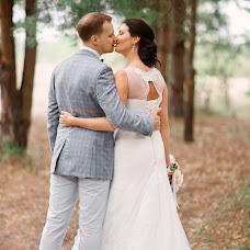 Wedding photographer Grigoriy Prigalinskiy (prigalinsky). Photo of 18.01.2016