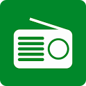 Radio Hungary (Magyarország) icon