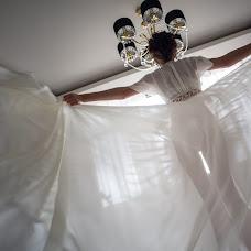 Wedding photographer Andrey Renov (renov). Photo of 15.02.2016