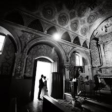 Wedding photographer Donato Ancona (DonatoAncona). Photo of 07.08.2017