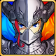 Kingdom Wars (game)