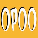 Oppo Secret Codes