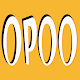 Download Oppo Secret Codes For PC Windows and Mac