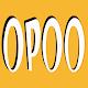 Oppo Secret Codes (app)