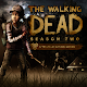 The Walking Dead: Season Two (game)