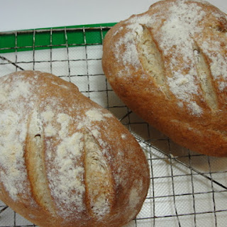 Isi's Portuguese Thermomix Bread (Reliable and Rewarding)