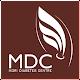 Mori Diabetes Centre Download on Windows