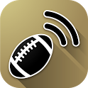 Pigskin Hub - Saints News icon