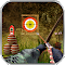 Real Archer Bottle Shooting 🏆 file APK Free for PC, smart TV Download
