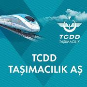 TCDD Taşımacılık E-Bilet