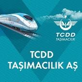 Tải TCDD Taşımacılık E miễn phí