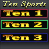 Tải Game Ten Sports